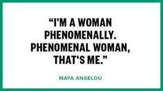 quotes on fabulous woman