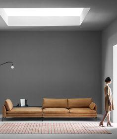 2201 best sofa elengant furniture images on pinterest in 2018