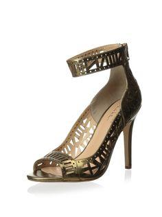 Nicole Miller Women's Caicos Open Toe Sandal, http://www.myhabit.com/redirect/ref=qd_sw_dp_pi_li?url=http%3A%2F%2Fwww.myhabit.com%2Fdp%2FB00KY6YX26