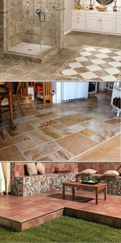 Moises Rojas does ceramic tile, slate, granite, travertine, and marble flooring installation for home improvement needs. This professional also does patios, kitchen walls, backsplashes, and more. Learn more about this Houston based tiling professional on Thumbtack.com.