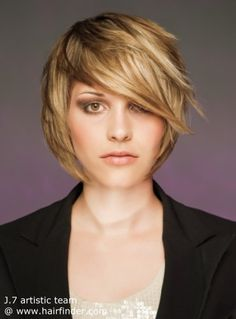 Newest Hairstyles Newest Hairstyles Over 50  Hair  Pinterest  Shag Hairstyles