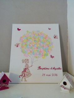 Applied fusible baptism little girl and tree prints liberty Eloise pink and glitter flex patch iron christening coat 28 Mai, First Holy Communion, Activities For Kids, Creations, Scrap, Baby Shower, Animation, Attention, Manualidades