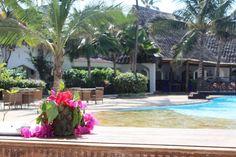 paradise in zanzibar www.thefashioncoffee.com