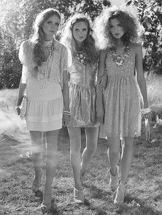 black and white, elegant, fashion photography, fiesta, fotografia de moda