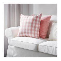 SMÅNATE Fodera per cuscino  - IKEA