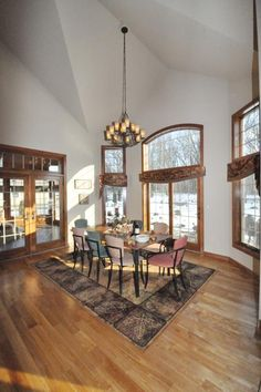 Victory Homes Of Wisconsin Inc Dinette Victoryhomesofwisconsin 262 252 7100