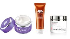 The Best Peel-Off Masks to Try Right Now