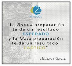 Milagros García