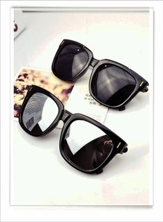 ray ban 3016 for Free to friends and family Christmas gift.