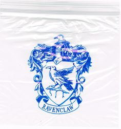 Ravenclaw | Flickr - Photo Sharing!