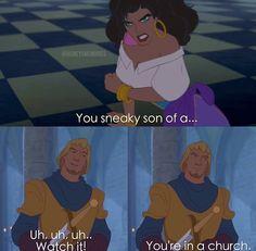 Omg!!! Disney!!!