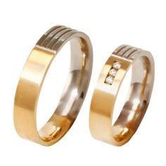 Wedding Rings Gerstner-5