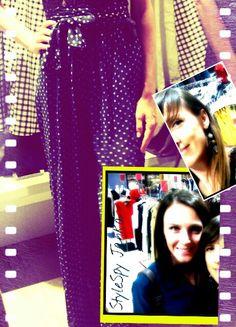 StyleSpy with Janka