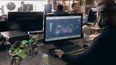 HOLOLENS, CROSSPLAY UND WINDOWS 10 Was Microsoft für Spieler plant