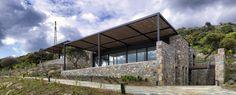 Galeria - Casas Gumus Su / Cirakoglu Architects - 81