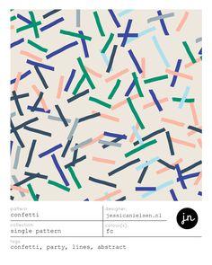 jn-surface-pattern-design-confetti