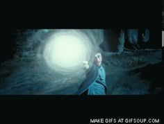 Keep Calm and Expecto Patronum! How to Summon Your Own Patronus in Real Life? Harry Potter Expecto Patronum, Summoning, Keep Calm, Real Life, Funny, Movies, Pictures, Photos, Stay Calm