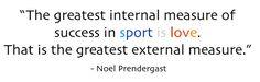Sport psychology in a nutshell Badminton Photos, Sport Psychology, In A Nutshell, Math, Sports, Badminton Pictures, Hs Sports, Math Resources, Sport