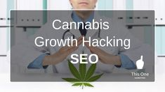 The Greatest Cannabis Marketing Opportunity For SEO 🔥🌿🔎 Perfect Image, Perfect Photo, Love Photos, Cool Pictures, Cannabis, Marketing Logo, Marketing Opportunities, Wedding Tattoos, Wedding Beauty