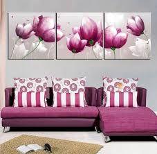Resultado de imagen para tripticos de ramas de la flor de loto