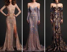 Gala Dresses, Evening Dresses, Evening Attire, Edgy Dress, Dress Up, Types Of Dresses, Nice Dresses, Amazing Dresses, Formal Gowns