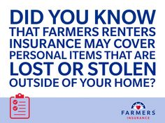 Farmers Insurance Quote Custom Interesting Car Insurance Statistic From Farmers Insurance Car