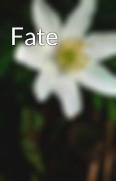 "Read ""Fate - Chapter 1"" #wattpad #romance"