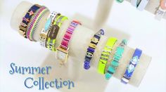 Summer 2017 Keep Collection, Summer Collection, Keep Jewelry, Glitter, My Style, Vip, Accessories, Inspiration, Board