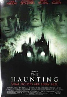 The Haunting (1999) http://www.imdb.com/title/tt0171363/?ref_=fn_al_tt_1