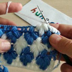 M💚E💚R💚H💚A💚B💚A💚L💚A💚R Modelimin yapılışı YouTube ➡️ HÜNERLİ ELLER'DE ⬅️🤗 Linki biyografide 💕 💚 💚 Ne güzel demiş MEVLANA; Kendine bak… Crochet Sunflower, Crochet Flowers, Baby Boy Crochet Blanket, Crochet Baby, Crochet Stitches Patterns, Stitch Patterns, Crochet Crocodile Stitch, Crochet Coaster Pattern, Crochet Angels