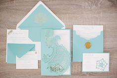 7 DIY tips for stunning cultural wedding invitationsNimisha Patel http://www.roseburylane.com/wedding/2015/6/21/diy-cultural-wedding-invitation