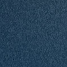 Classic Galleon SCL-212 Nassimi Faux Leather Upholstery Vinyl Fabric dvcfabric.com