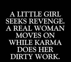 And then there is justice for twisted pieces of shits for destroying someone who was mentally unstable Boss Babe Quotes, Karma Quotes, Me Quotes, Qoutes, Motivational Quotes, Funny Quotes, Inspirational Quotes, Cheaters And Liars, Cheater Quotes