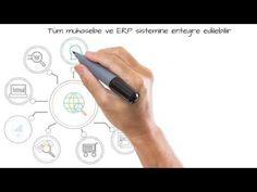 Logo Programı için E-Fatura Ücretsiz! | E-Fatura Entegratörü – Ücretsiz E Fatura