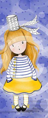 Les Dames Breizh sont des Bretonnes modernes , entourées d'enfants drôles et émouvants , venez découvrir leur univers coloré !!!
