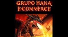 La Excelencia de E-Commerce se percibe en cada servicio profesional brindado por GRUPO HANA. La calidad es nuestra prioridad.