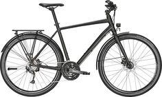 32 beste afbeeldingen van fietsen stadsfiets bicycle. Black Bedroom Furniture Sets. Home Design Ideas