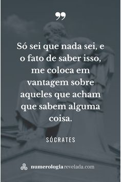 Socrates, Teamwork, Nature, Thoughts, Texts, Frases, Destiny, Life