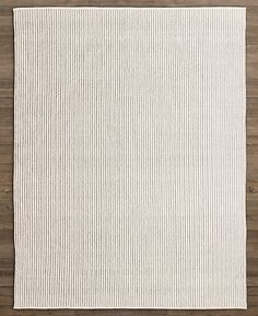 perfect area rug for guest bedroom