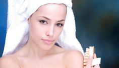 Create time for yourself Skin Care Regimen, Skin Care Tips, Scaly Skin, Minimal Makeup, Spa Deals, How To Apply Foundation, You Look Beautiful, Moisturizer With Spf, Facial Cleansing
