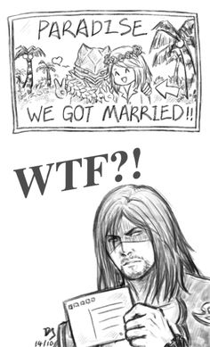 Request from abelmontinthecastle. Something about Alucard