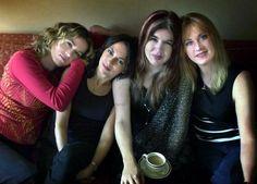 Susanna Hoffs, Pop Rock, Great Bands, Angeles, Keto, Couple Photos, Couples, Couple Shots, Angels