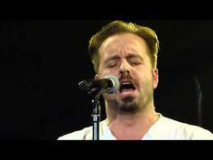 Alfie Boe 'Oh,Danny Boy' Live in Newcastle 29.11.14 HD - YouTube