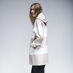 5 Best cute raincoats for adults that you can find online. These cute raincoats are guaranteed waterproof, very cute, fashionable and designed for adults. Cute Raincoats, Raincoats For Women, Rain Wear, Waterproof Boots, Spring Summer 2015, Stockholm, My Style