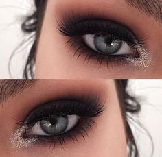 Just click the link to learn more best makeup techniques Makeup Trends, Makeup Inspo, Makeup Art, Makeup Inspiration, Beauty Makeup, Hair Makeup, Makeup Ideas, Tattoo Wallpaper, Mode Hippie
