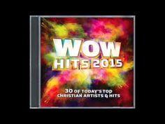 ▶ Wow Hits 2015 Non Stop Praise & Worship Songs - YouTube