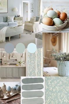 Bat Walls Bea November 04 2018 At 08 56am Duck Egg Blue Bedroom