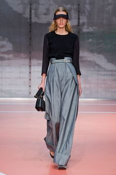 #marni #springtrends #fashion