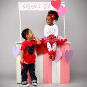Cupid's Cuties: Gifts Under $20 on #zulily today!