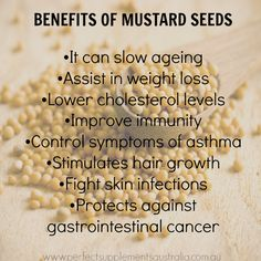 Mustard seeds have been highly prized culinary oil-seeds being in use since earlier times. The seeds are fruit pods obtained from mustard plant, in the Brassica family. Some of close members of mustards in this family include cabbage, broccoli, brussels-sprouts, etc. Scientific name: Brassica juncea.  Mustards are native to Asia Minor, but these days cultivated as one of the main commercial crop in Canada, India, China, and temperate climates of European region.